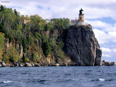 http://sites.mnhs.org/historic-sites/split-rock-lighthouse
